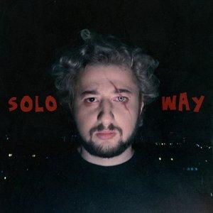 SOLO WAY