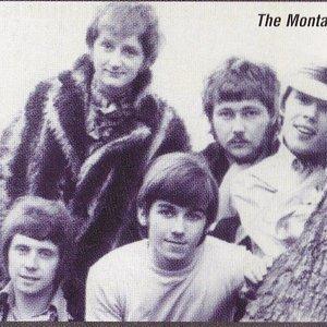 The Montanas のアバター