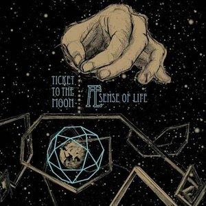 Æ Sense of Life