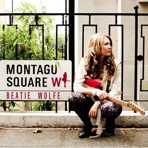 Montagu Square