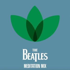 The Beatles - Meditation Mix