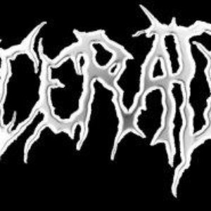 Avatar for Ulceration