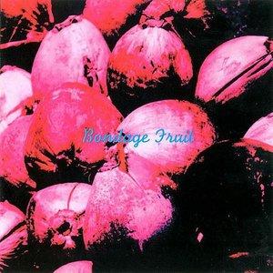 Bondage Fruit