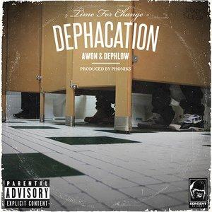Dephacation (Prod. Phoniks)