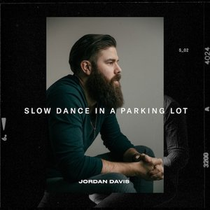Slow Dance In A Parking Lot