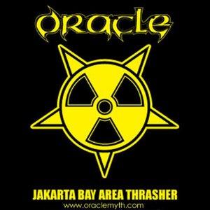 Avatar de Oracle