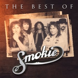 The Best Of Smokie