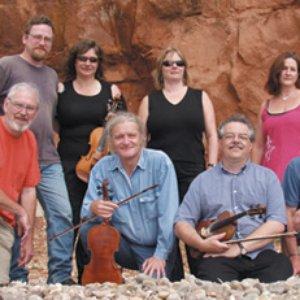 Avatar für Old Swan Band