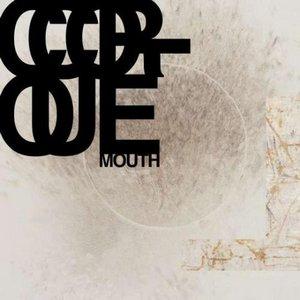 Cool Cruel Mouth