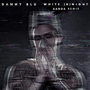 White (K)night (Kanga Remix)
