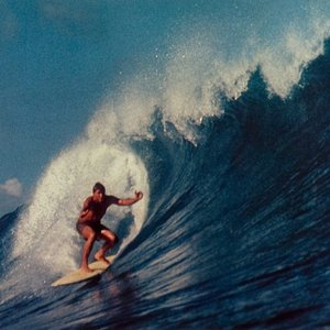 Avatar for Richie Allen & The Pacific Surfers