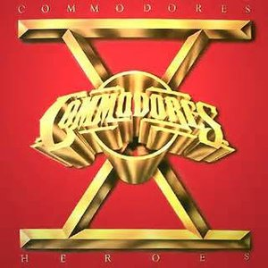 Heroes / Commodores