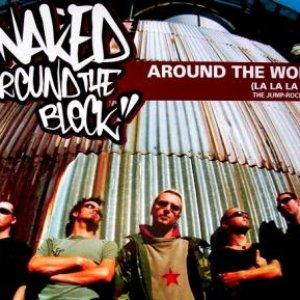Awatar dla Naked 'round the Block