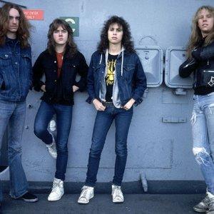 Bild für 'Metal'