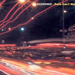 Paris Can´t Wait
