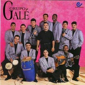 Avatar for Grupo Galé