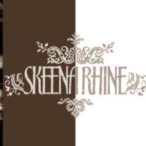 Avatar for Skeena Rhine