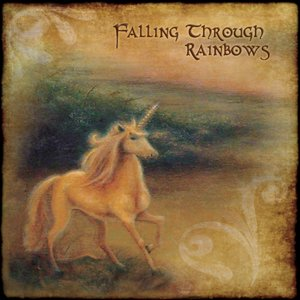 Falling Through Rainbows