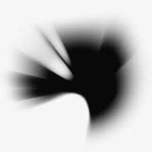 A Thousand Suns (Bonus Version)