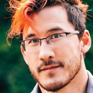 Avatar for Markiplier