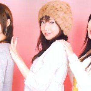 Avatar for Satou Rina & Inoue Marina & Chihara Minori