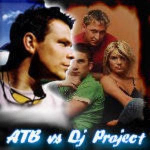 Avatar für ATB vs Dj Project