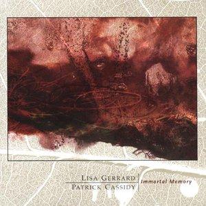 Immortal Memory: Film Music