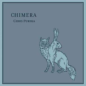 Chimera - EP