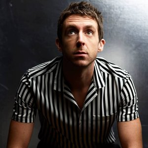 Avatar for Miles Kane