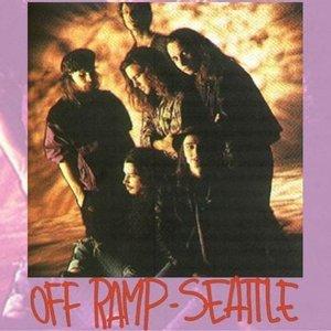 1990-11-13: Off Ramp Cafe, Seattle, WA, USA
