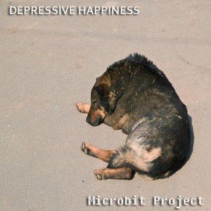 Depressive Happiness