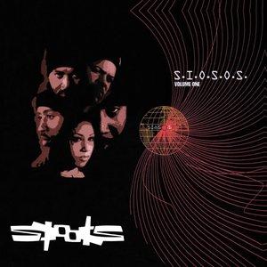 S.I.O.S.O.S.: Volume One (Digitally Remastered)