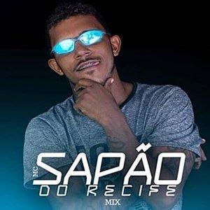Avatar for MC Sapão do Recife