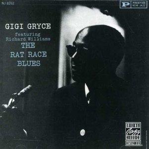 The Rat Race Blues