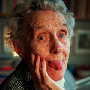 Avatar for Astrid Lindgren