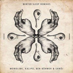 Winter Sleep (Remixes)