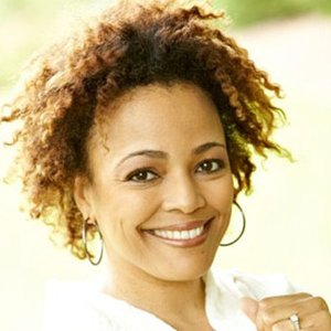 Avatar for Kim Fields
