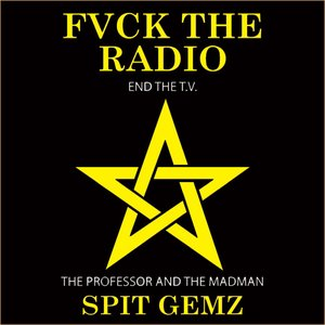 Fvck The Radio