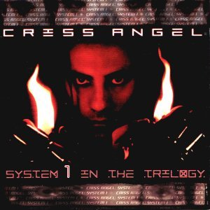 System 1 in the Trilogy