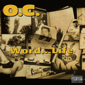 Word...Life (Deluxe Edition)