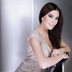 Avatar for Ebru Yaşar