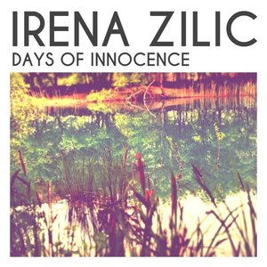Days of Innocence - EP