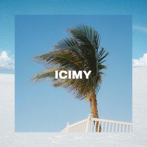 Icimy - Single