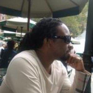 Avatar de Daryl Johnson