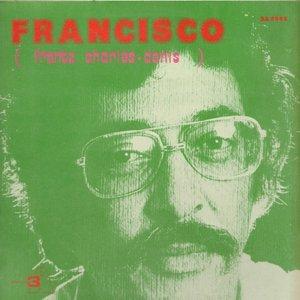 Avatar for Francisco