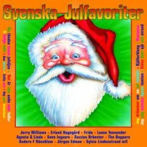 Svenska julfavoriter