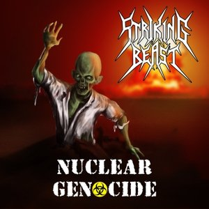 Nuclear Genocide