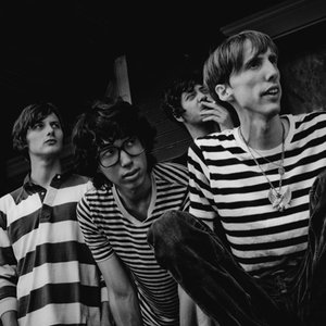 Аватар для Deerhunter