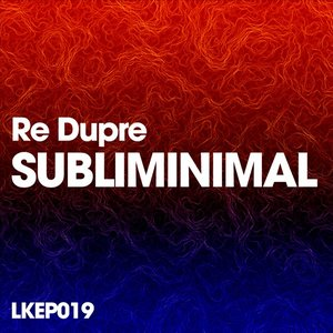 Subliminimal EP