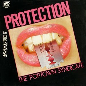 Avatar for The Poptown Syndicate